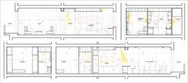 coupes g n rales. Black Bedroom Furniture Sets. Home Design Ideas