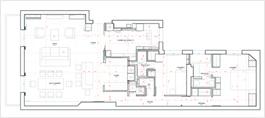 plan g n ral. Black Bedroom Furniture Sets. Home Design Ideas